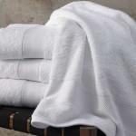 Tips Agar Handuk Bebas dari Kuman