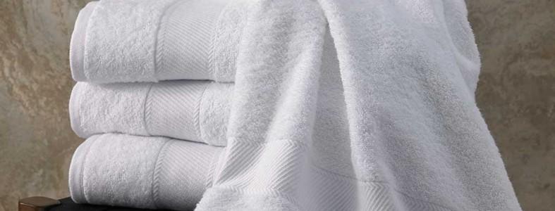 Bath Towel - handuk mandi linen jual bath towel handuk mandi linen murah