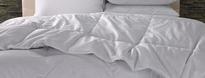 Duvet comforter linen jual duvet linen murah