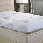 Jual Feather Bed Linen