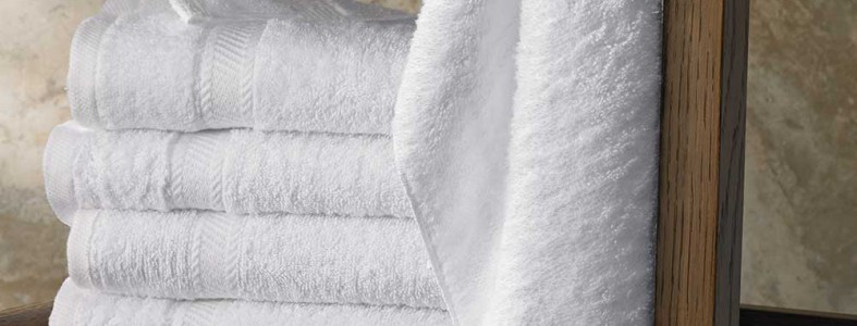 Hand Towel - handuk tangan linen jual hand towel linen murah