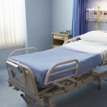 Konveksi Sprei Rumah Sakit