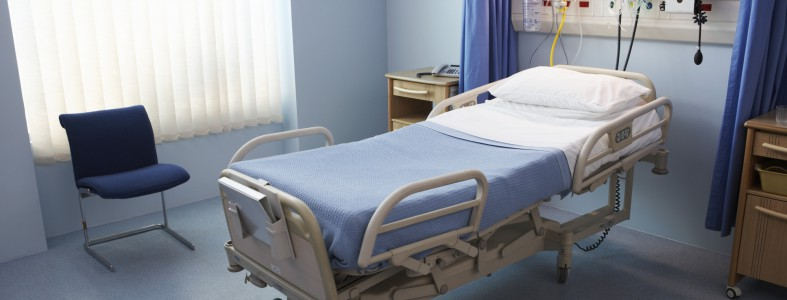 sprei rumah sakit linen jual sprei rumah sakit murah