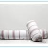 Jenis-Jenis Sarung Guling Linen