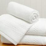 Jual Hand Towel Hotel