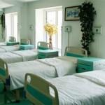 Supplier Kebutuhan Hospital Linen