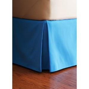 Bedskirt Minimalis