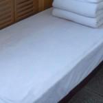 Mengenal Bed Linen