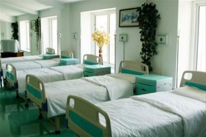 rp_Supplier-Kebutuhan-Hospital-Linen-300x200.jpg