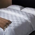 Tips Menata Ruang Tidur Hotel